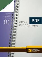 les-cahiers-juridiques-n-1-le-droit-des-contrats (1).pdf