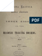 Arcana Saitica - Masonic Tracing Boards (1879).pdf