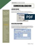 Manual de Nuevo Ychiscom.docx
