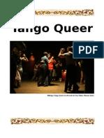 dossier tango queer dario.odt