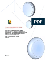 Modul Pembestarian BHG C RC.pdf
