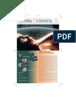 La Rivista Del Cinema - Il Labirinto Del Mondo - Tutti i Film Di Stanley Kubrick