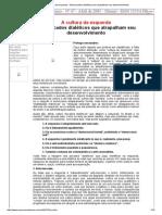 A cultura da esquerda - Sete pecados dialéticos que atrapalham seu desenvolvimento.pdf