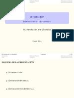 Estimacion por intervalos.pdf