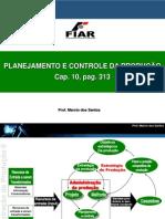 03-planejamento-e-controle-1234821737347159-1.ppt