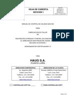 SECTION 1 - Es.pdf