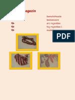 20141014152000-Kreat-v magazin.pdf