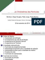 seminario_ondademateria2.pdf