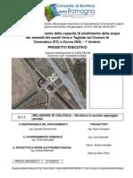 C.1.1 RELAZIONE DI CALCOLO - ACCIAIO.pdf
