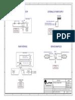 ODIN1400.pdf
