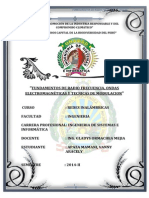 FUNDAMENTOS DE RADIOFRECUENCIA.docx