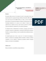 ESTRATEGIAS DIDÁCTICAS SUSTENTABLES..docx