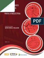Eficiência Energética para a Indústria - Papel e Celulose - 2010.pdf