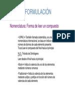 Presentacionformulacion(fondoblanco).pdf