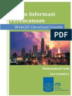 3613100021_Muhammad Fadli.pdf