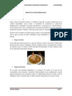 3 RECETAS TÍPICAS ESMERALDAS.docx