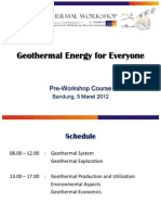 Geothermal_Energy_for_Everyone-forPRINTING.pptx