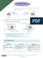 Doc_AXIAUX_TRANSMISSION.pdf