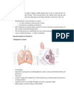 Smooth muscles notes may 2014 (1).docx