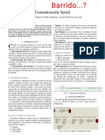 info_comu.serial.pdf