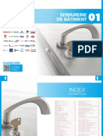 secteur1.pdf