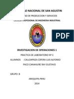 LABORATORIO 3-ANALISIS DUAL.docx