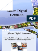 Álbum Digital Hofmann.pdf