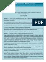 LEY 26831 MERCADO DE CAPITALES - MERCADO GRANARIO.pdf