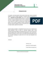 Informe de Practicas Pacci Final.pdf