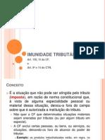 Imunidades.pptx