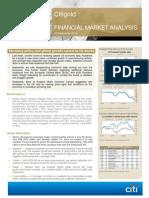 Finance Mkt