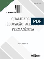 QualidadeDaEducacao (   ).pdf