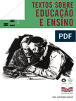 marx_engels_educacao_ensino_navegando_ebook(1).pdf
