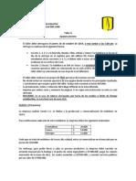 Taller 4(1).pdf