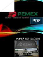 PEMEX.pptx