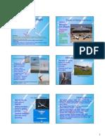 CFD  Technology of flight.pdf