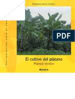 manual platanos_selva_VF.pdf