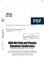 CFD Experiment on confined turbulent jets on cross flow AIAA-1973-647-825[1].pdf