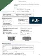 CSC Visa Information Service.pdf