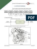 moteur_ressource.pdf