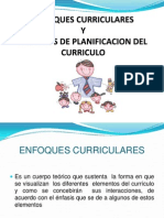 ENFOQUES CURRICULARES PPT.pptx