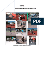 05 los medioos de entrenamiento de la fueza.pdf