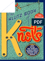 The_Klutz_Book_of_Knots.pdf