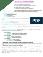 Apontamentos de Contabilidade (POC).pdf