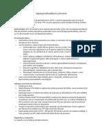hiperparatiroidismo primario.docx