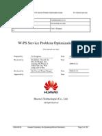 W-PS Service Problem Optimization Guide.pdf