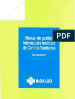 Manual_residuos.pdf