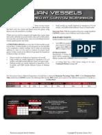 civilian-vessels-stats-document(1).pdf