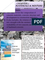 CHAPTER_1-CONCRETE_MATERIALS___MIXTURE.pdf
