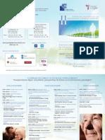 Programa II Jornadas Nacionales Psicología y Envejecimiento.pdf